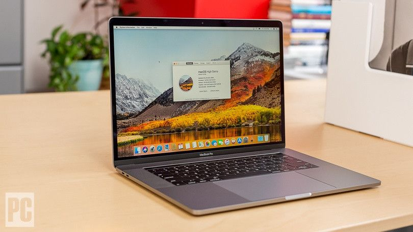 Apple Macbook Pro 15 Inch 2018 Review Macbook Keyboard Macbook Pro 15 Inch Macbook Pro