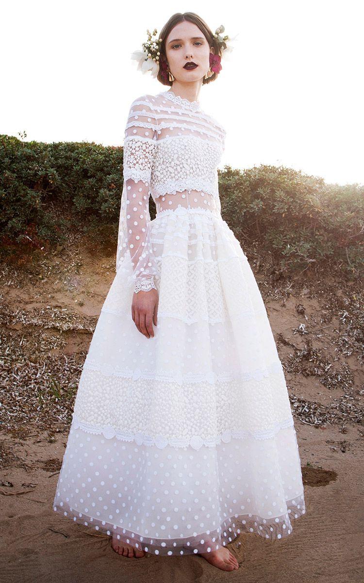 Pin by jooana on wedding ideas for you Pinterest Wedding dresses