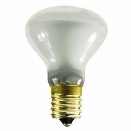 Household Essentials Light Bulb Lamp Led Light Bulbs Bulb