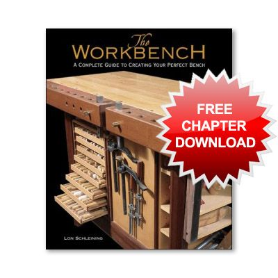 The Workbench Book - free chapter download | Workbench ...