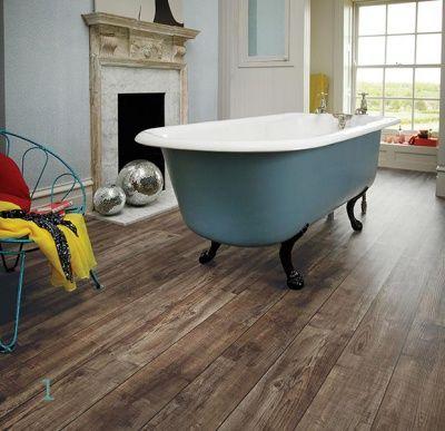 Karndean Designflooring Knight Tile Kp103 Mid Worn Oak F L O O R S