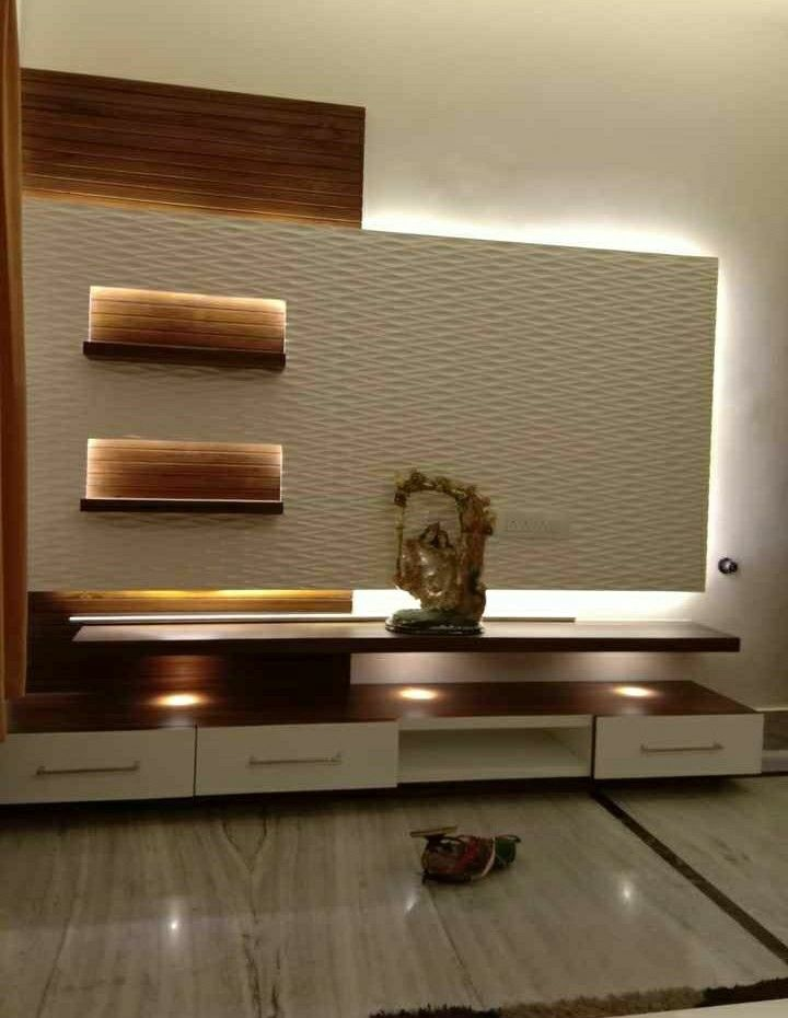 Lcd Panel Design Tv Unit Design Tv: Lcd Panel Design, Lcd Wall Design, Tv