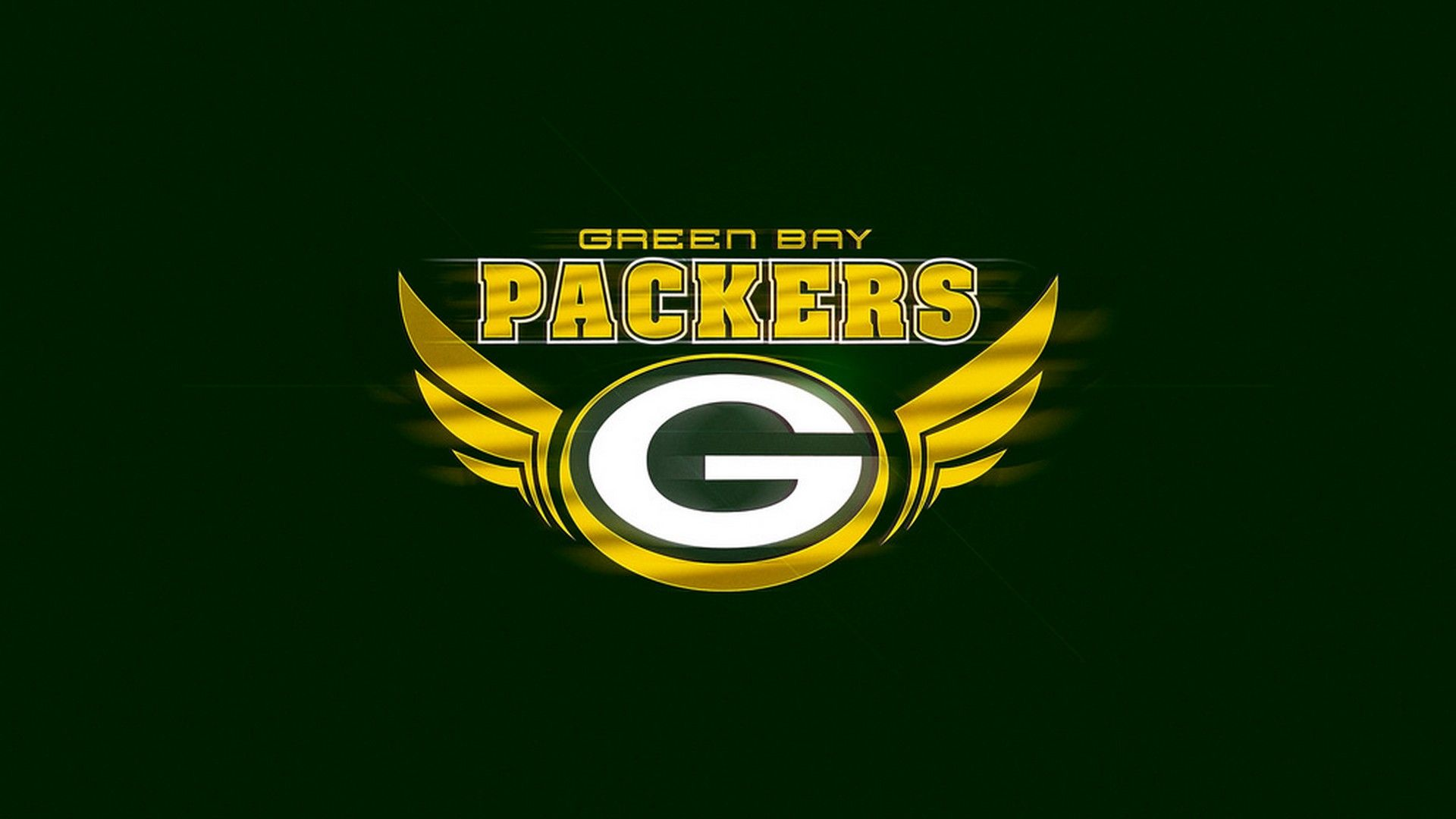 HD Green Bay Packers Backgrounds Green bay packers