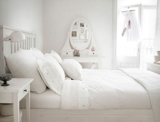 dormitorio ikea dormitorios muebles pisos mejores blanco muebles de dormitorio ikea muebles blancos muebles de decoracin