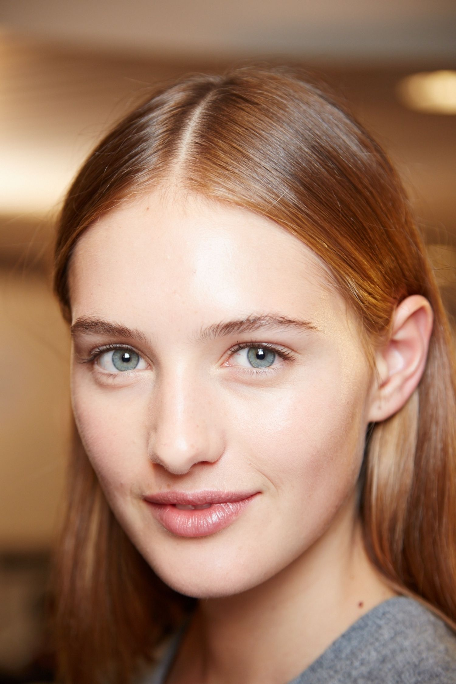 pictures Tinted Moisturizers For The Perfect No-MakeupLook