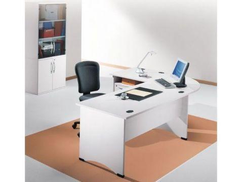 Office Desk - Kissthekid.com