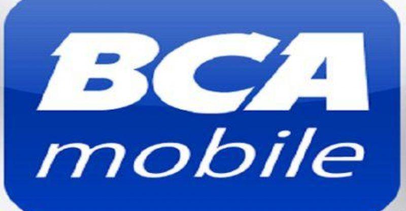 Cara Daftar Dan Aktivasi Mobile Banking Bca M Bca Perbankan Keuangan Kartu