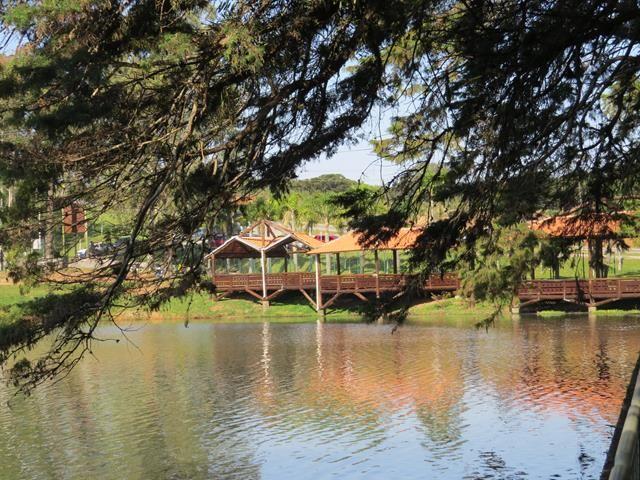 Jardim Botanico De Caxias Do Sul Com Imagens Jardim Botanico