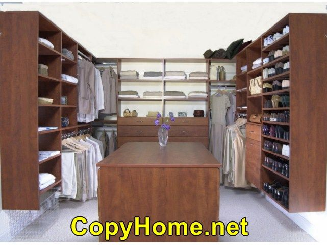Wonderful Awesome Custom Closet Design Charlotte Nc