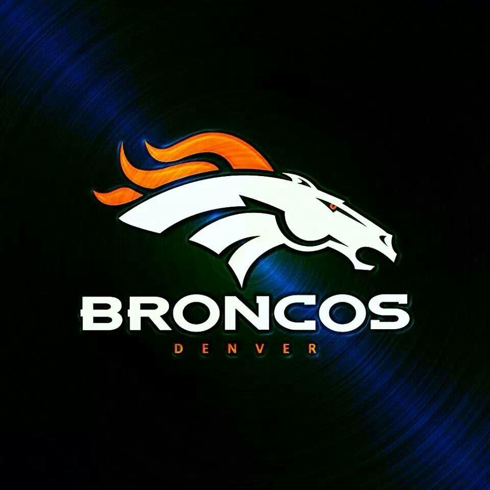Pin by Roy Pierce on My Broncos!! Denver broncos, Denver