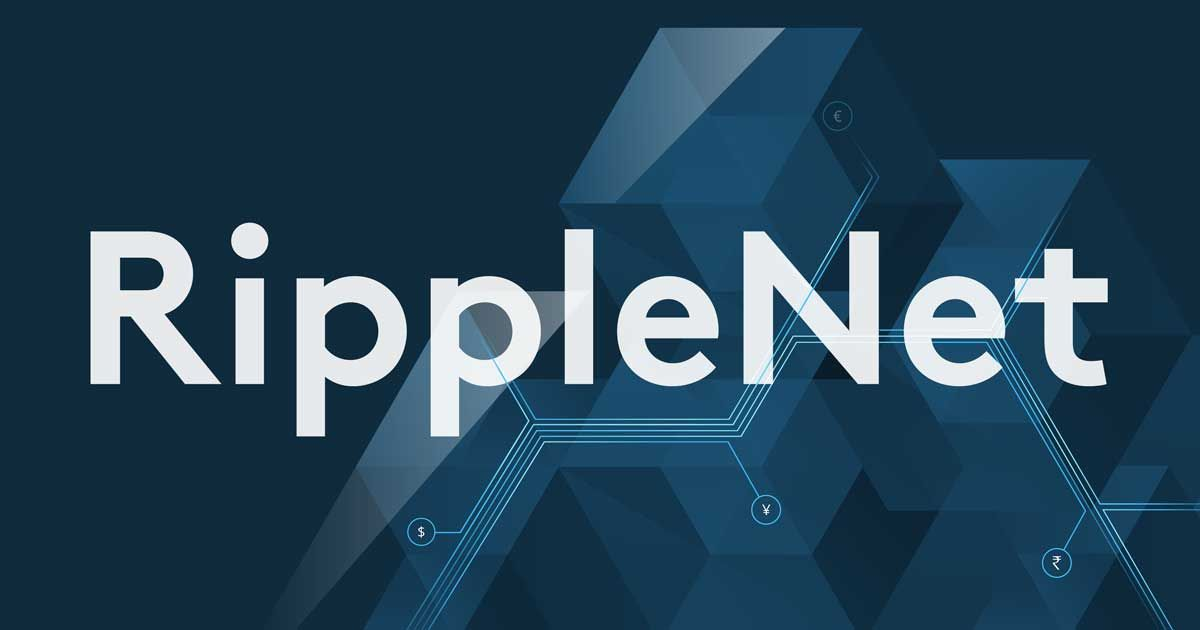 Ripple Connects Banks Payment Providers Digital Asset Exchanges And Corporates Via Ripplenet To Provide One Frictionless Experien Ripple Financial News Today