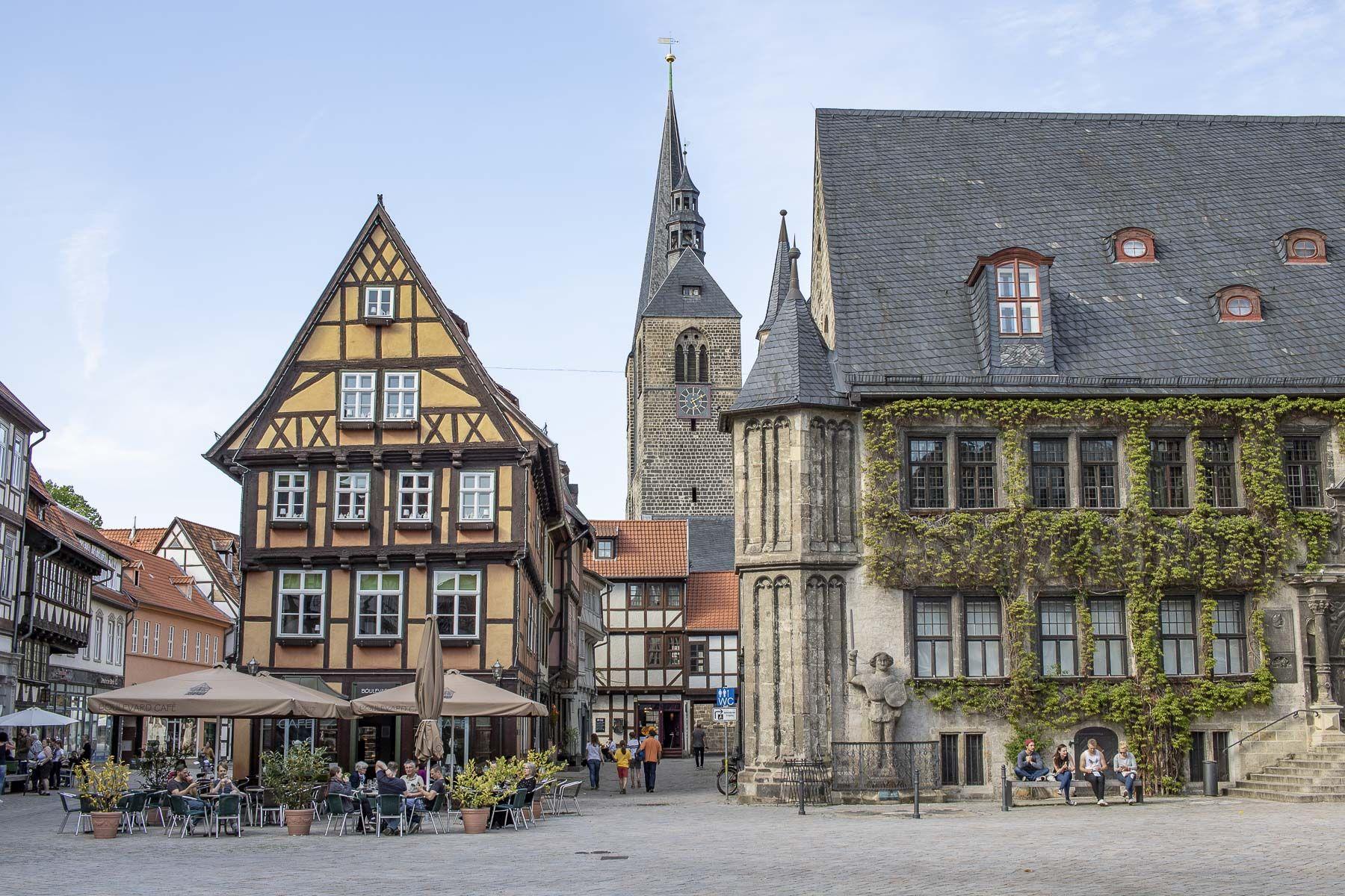 Die 25 Besten Harz Sehenswurdigkeiten Besten Hotels Fur Deinen Urlaub Harz Sehenswurdigkeiten Harz Urlaub Sehenswurdigkeiten