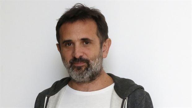 Jorge Macchi abre la puerta a 25 años de obsesiones artísticas  Jorge Macchi.