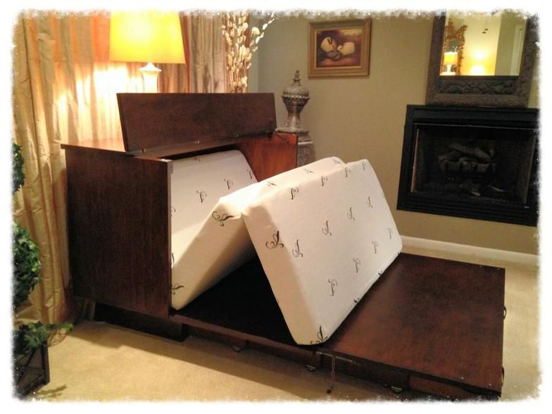 Murphy Bed Alternative Http Www Cabinetbedsofva Com See Pref Two Photos Murphy Bed Plans Murphy Bed Ikea Murphy Bed Diy
