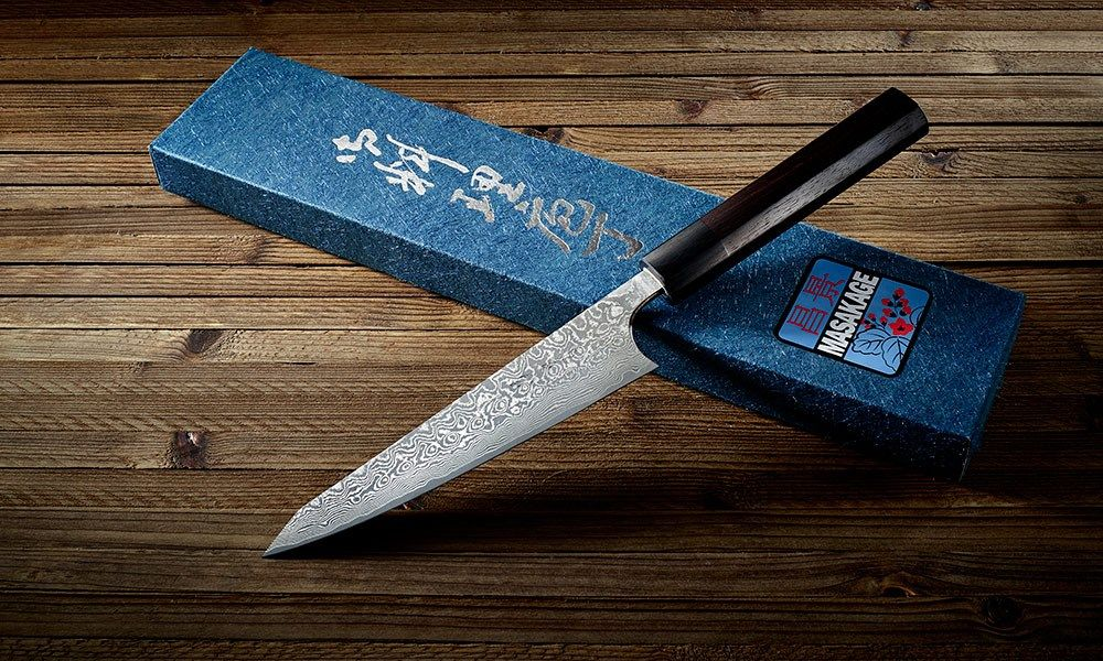 masakage kumo honesuki from cutting edge knives masakage kumo