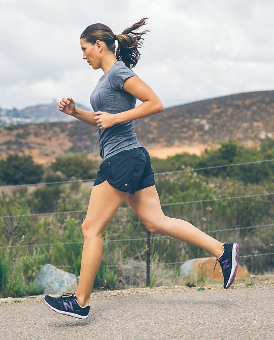 Photo of Best 37 Running Outfits That Will Make You Attractive Working Out