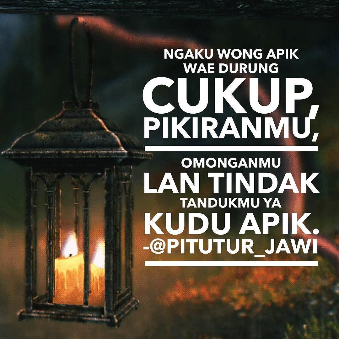 Pin Di Quotes Ism