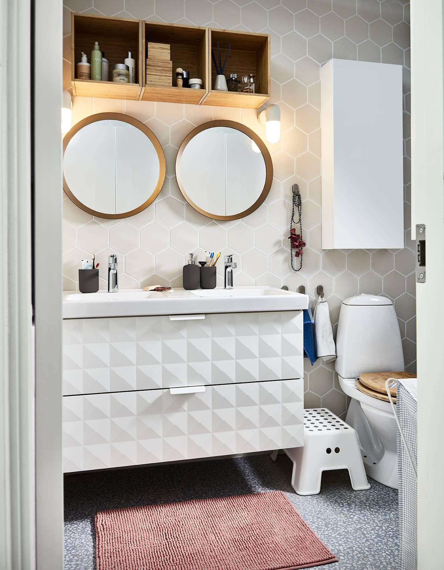 Pictures of Catalogue Salle De Bains Ikea