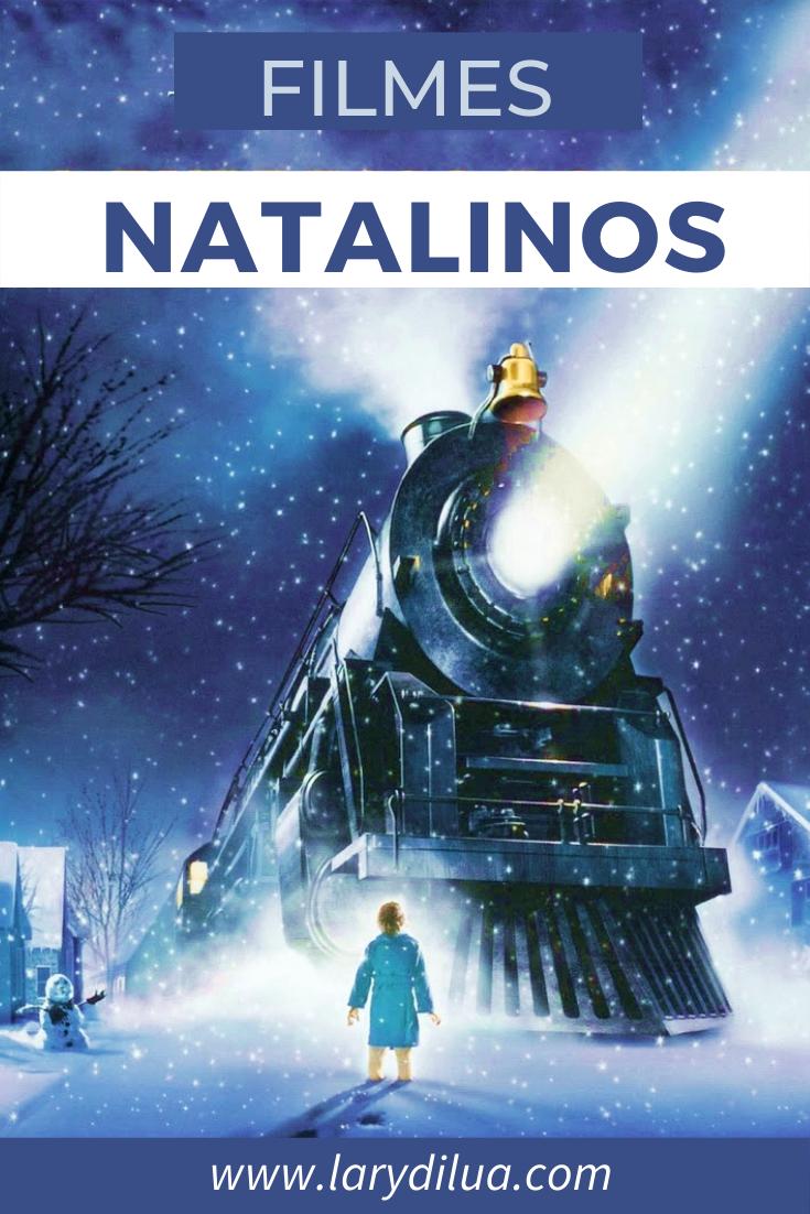 Filmes Classicos De Natal Filmes Natalinos Filmes De Natal Dicas De Filmes