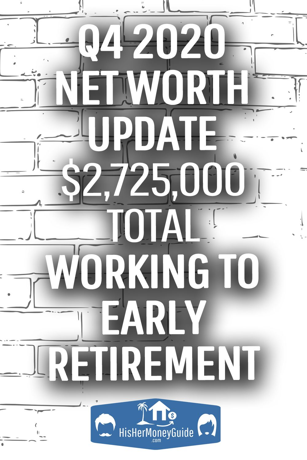 When It Comes To Money Tips For Seniors The List Is Exhaustive The Key Is Knowing Where To Look Here Are Some In 2020 Retirement Money Retirement Advice Money Tips