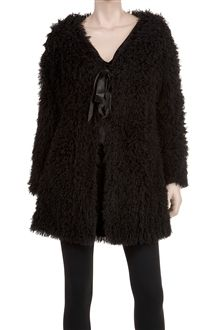 $78 faux fur jckt