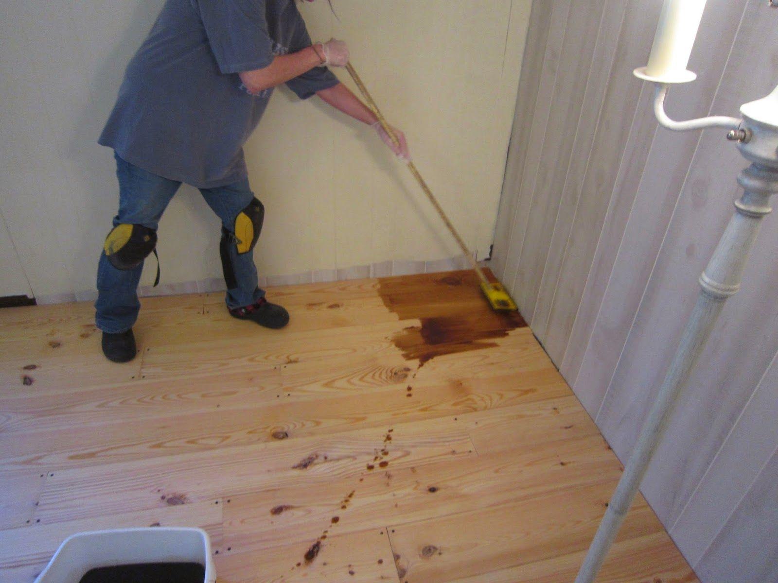 pennies primitives heart pine tongue and groove floor diy home improvement projects wood floor. Black Bedroom Furniture Sets. Home Design Ideas