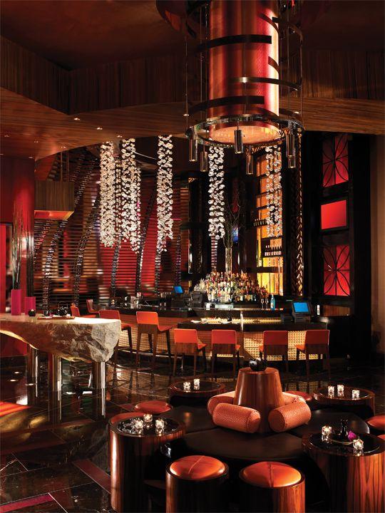 Japanese Restaurants In Las Vegas Sushi Asian Fusion