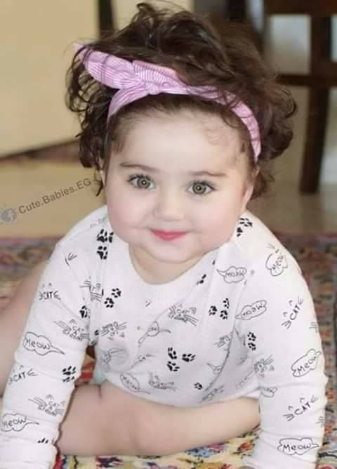 Pin By Biss Mane On Love Cute Baby Wallpaper Baby Girl Images Cute Baby Girl Pictures