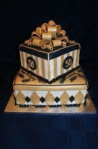 Birthday Cakes For Men Turning 50