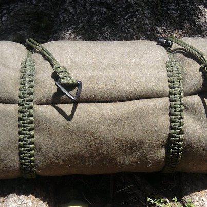 Para cord straps everything paracord pinterest para for Diy hammock straps paracord