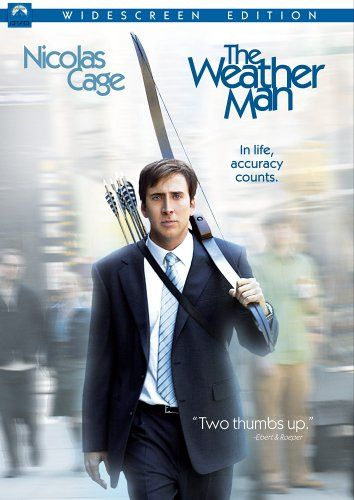 The Weather Man (Widescreen Edition) Movie http://www.amazon.com/dp/B000CSUNQQ/ref=cm_sw_r_pi_dp_ZaHZwb067YQZ9