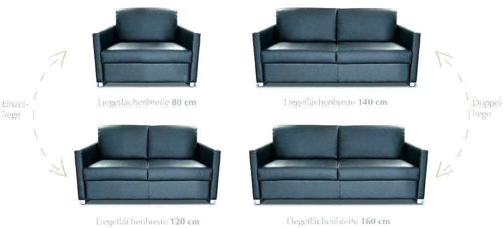 Schlafsofa 120 Cm Breit Beautiful Schlafsofa 120 Sofa Cm Ikea 120cm Liegeflache Federkern Room Love Seat Couch