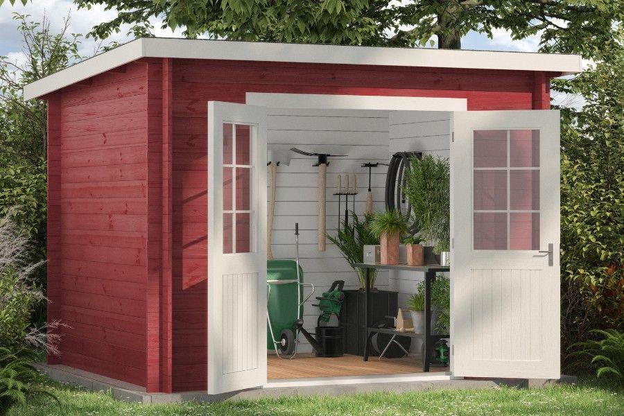 Die Gartenhaus Gmbh Ist Ihr Gunstiger Onlineshop Fur Haus Und Garten Gartenhaus Sauna Carport Co 0 Versand Jetz Daktuinen Huis En Tuin Tuinhuis