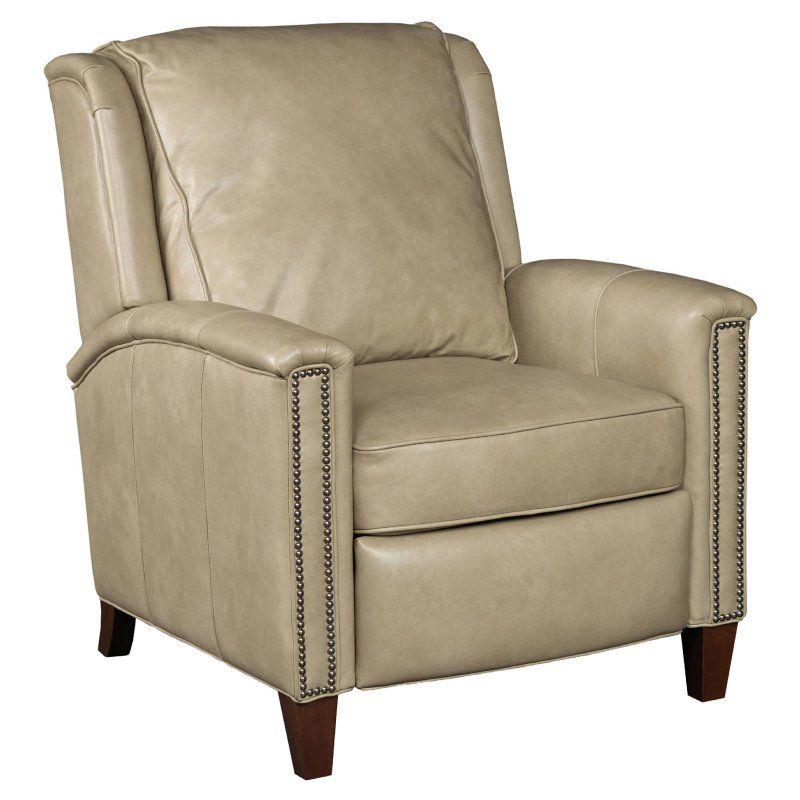 Hooker Furniture Empyrean Recliner Beige - RC517-083