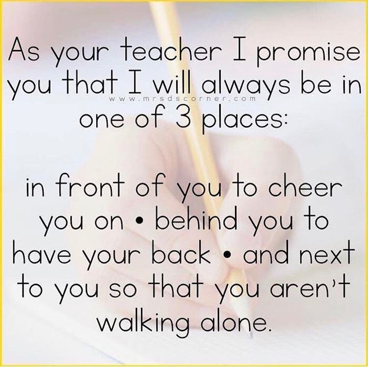 Image result for three places quote for students