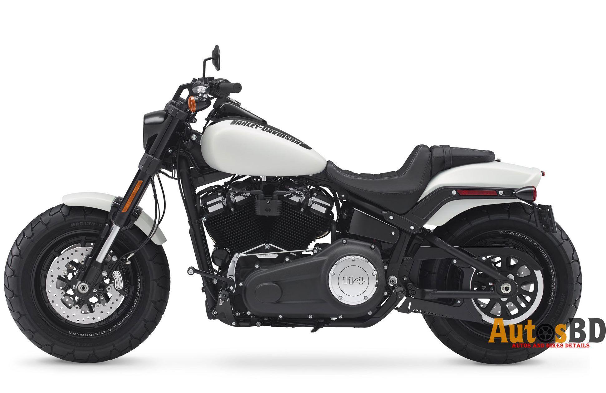 Pin On Hobby Harley Davidson Motorcycles