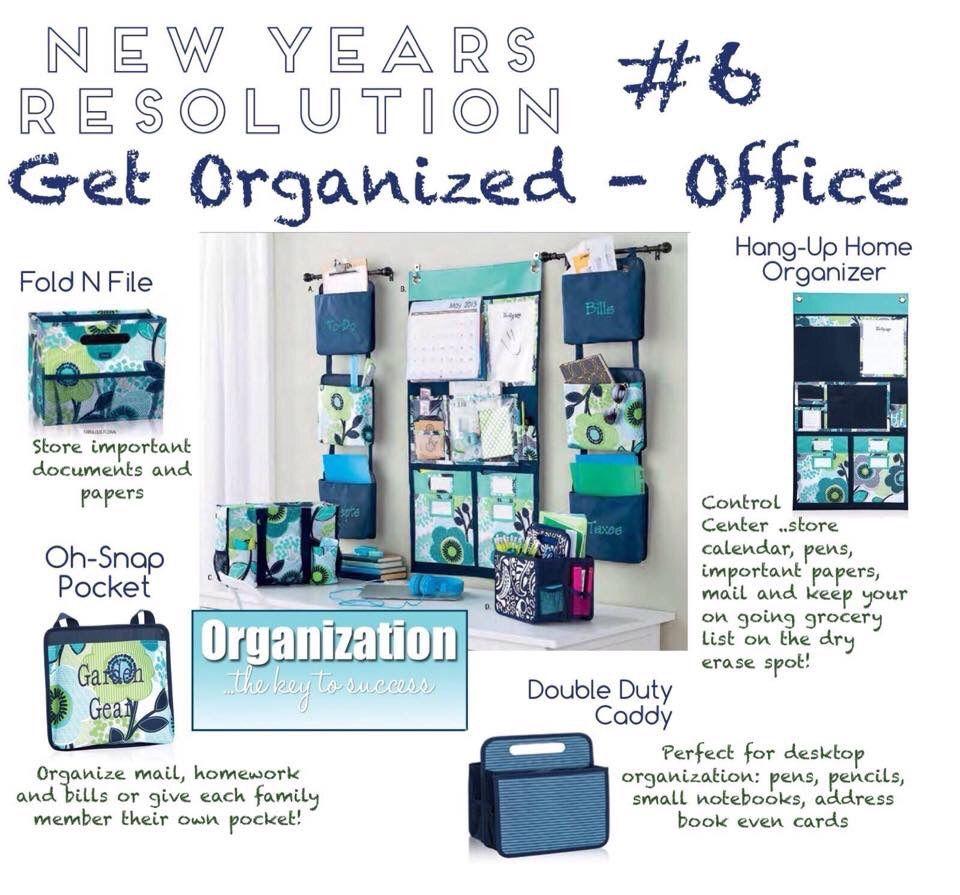 New Years Resolution With 31 Www.mythirtyone.com/518257