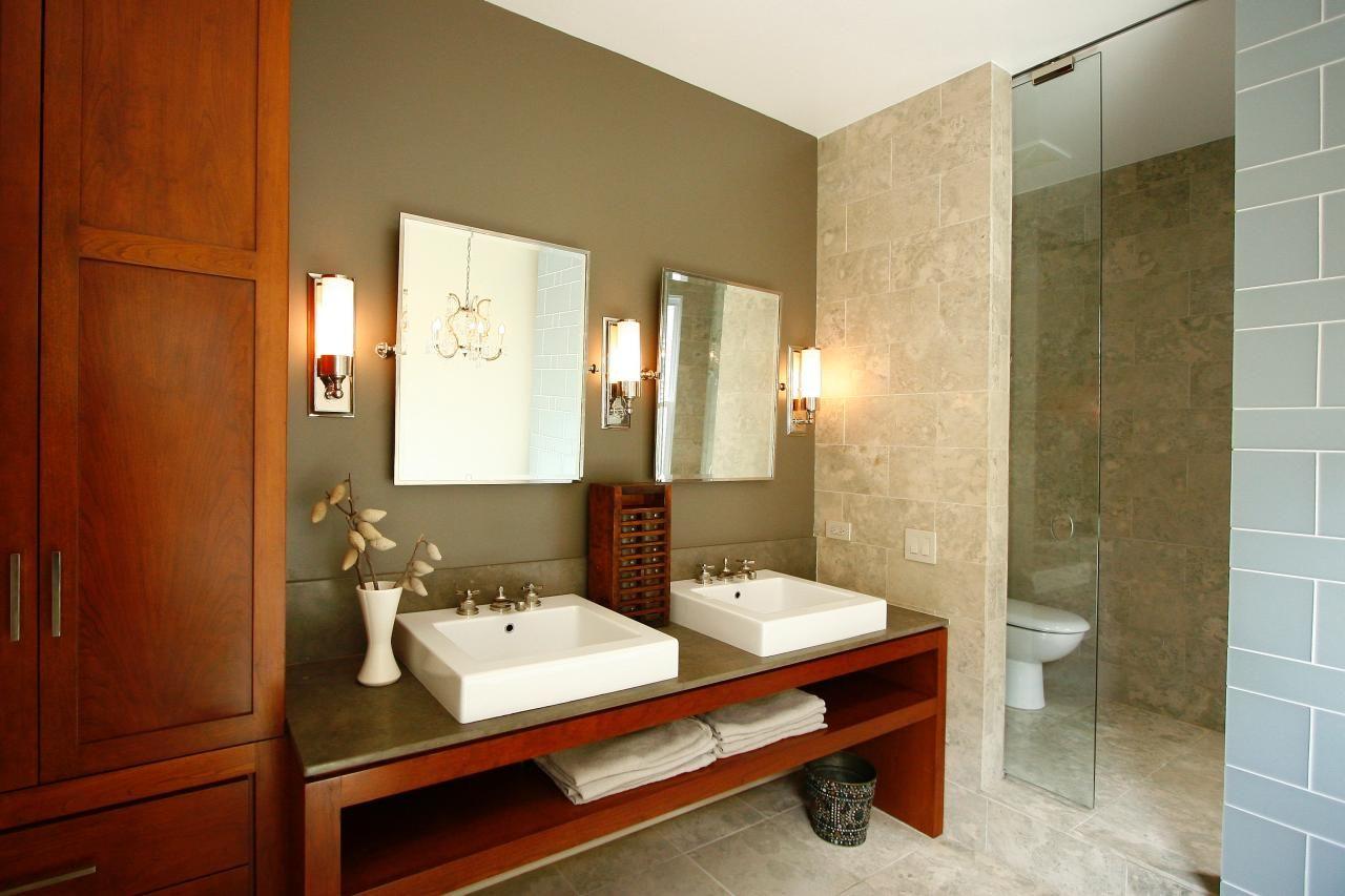 nobby design kohler bathroom sinks and vanities. Nobby Design Kohler Bathroom Sinks And Vanities  Gallery Wallpaper