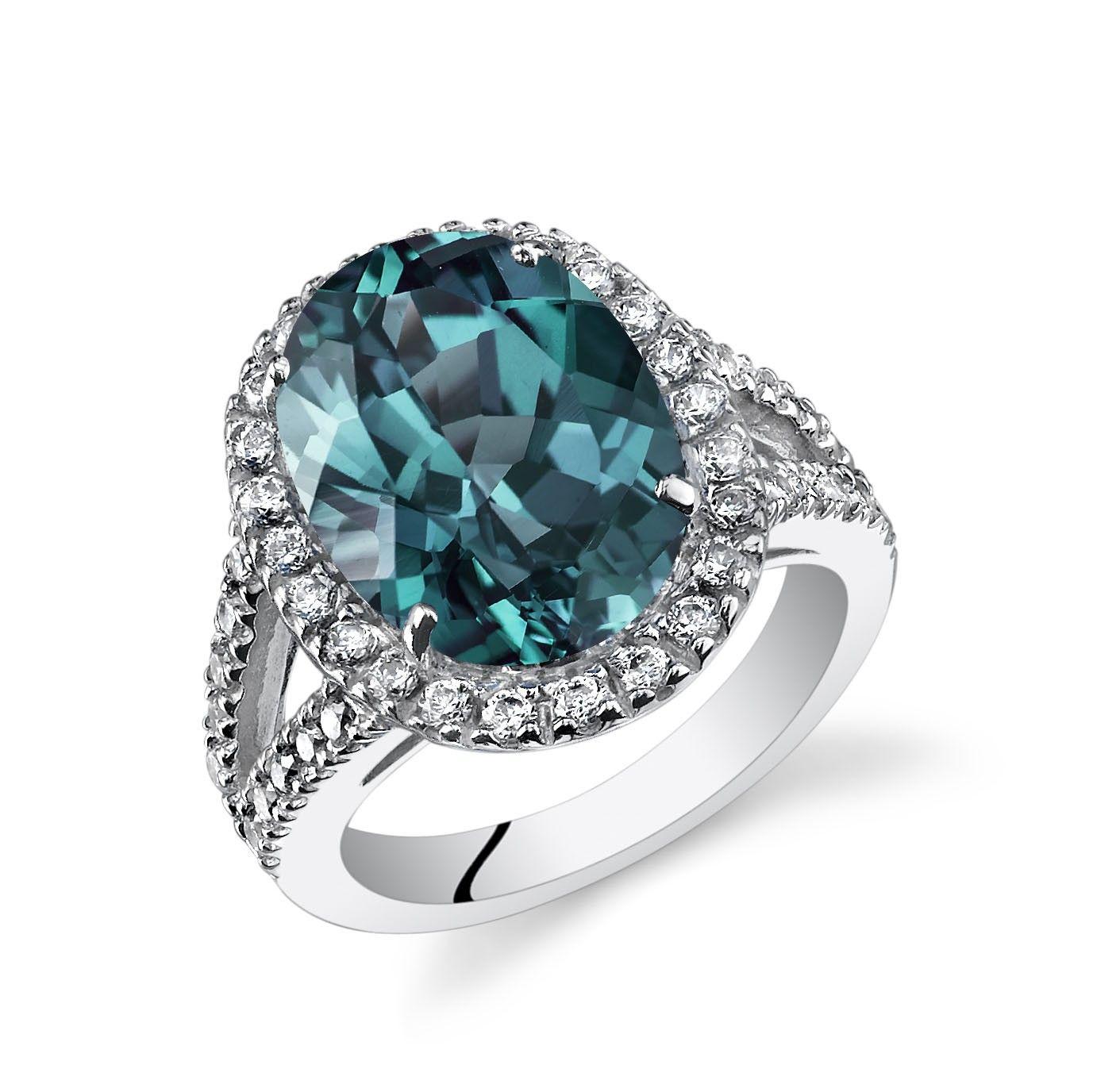 Pin By Ruby Oscar On Ruby Oscar Gemstones To Match Your