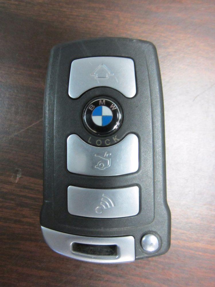 BMW E65 E66 740 750 695905901 2911A 12133 LX 8766 S