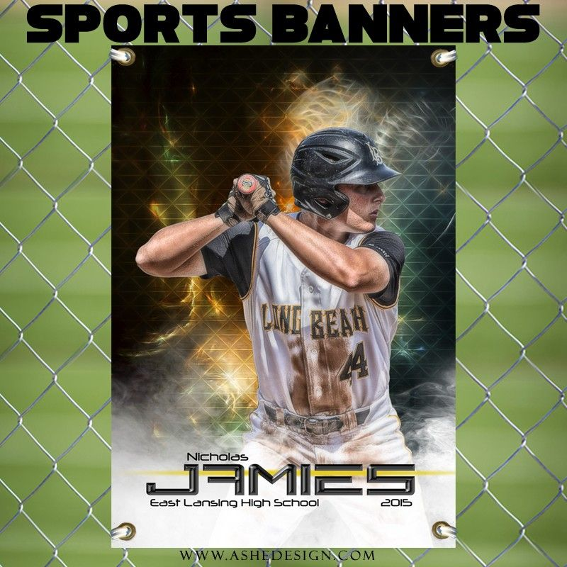 Break into the sports market and increase sales with our