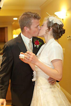 Marriage Isn't for You ....beautiful ❤️