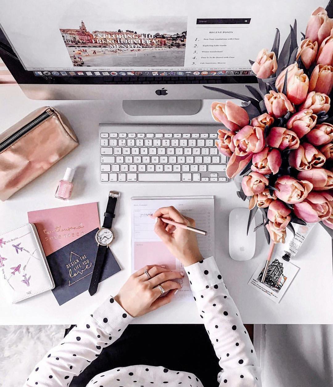 Idées Inspiration Blogger Automne Hiver #lifestyle