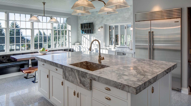Kitchen Remodel Addu Accessory Dog Dwelling Unit &…  Mba Impressive Kitchen Remodel Ideas Design Inspiration