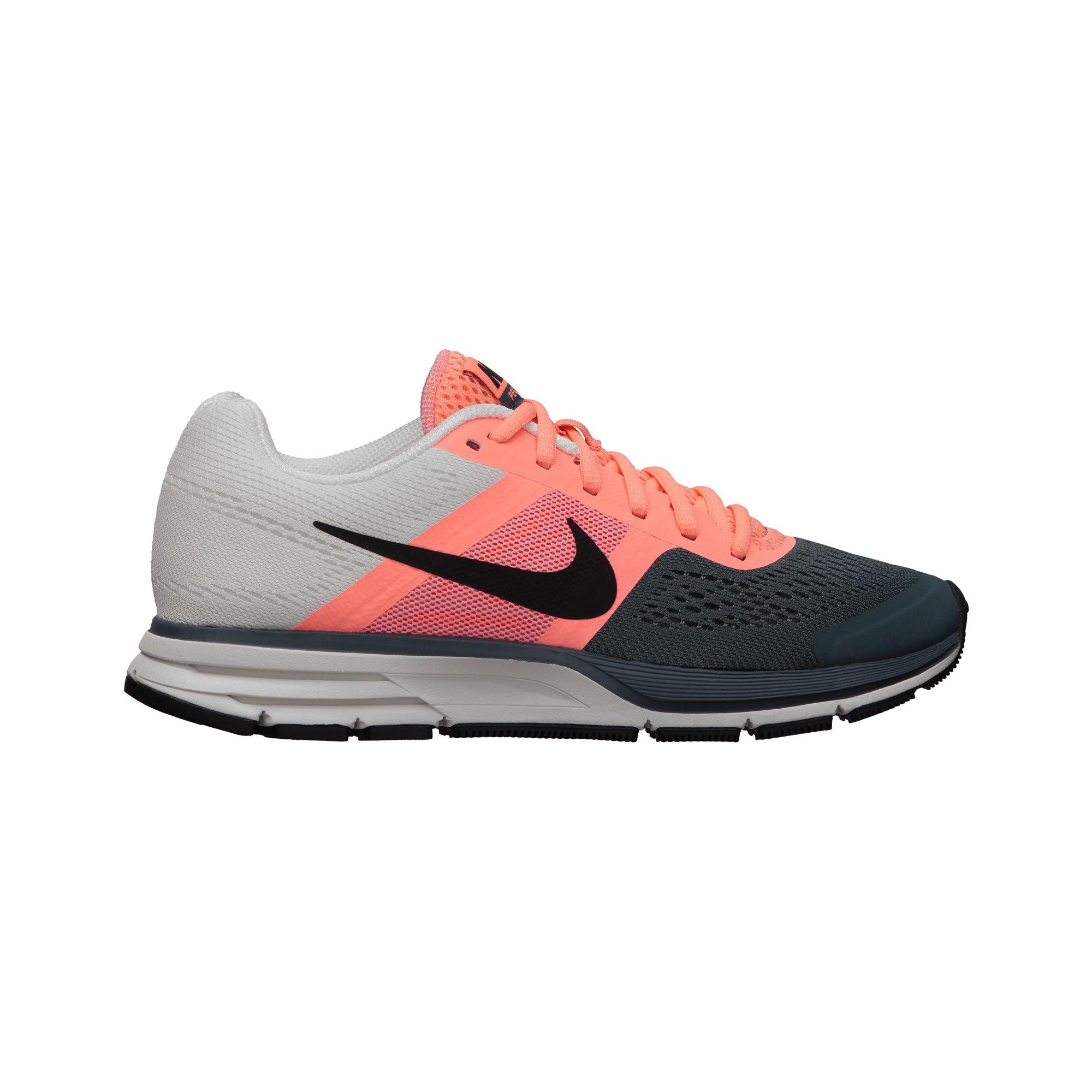 TÊNIS WMNS AIR PEGASUS+ 30 - Todos no Nike.com.br 5cb7bbab55d70
