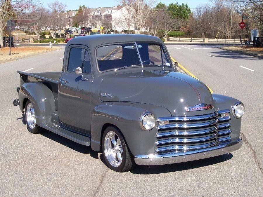 Pin By Ashley Odom On Wheels Rollin In 2020 Pickup Trucks