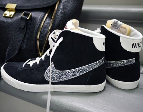 online store a4335 17637 customizar zapatillas deportivas