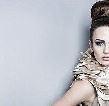 Paulo Persil lança o portal Educação Beleza - My Dress Code