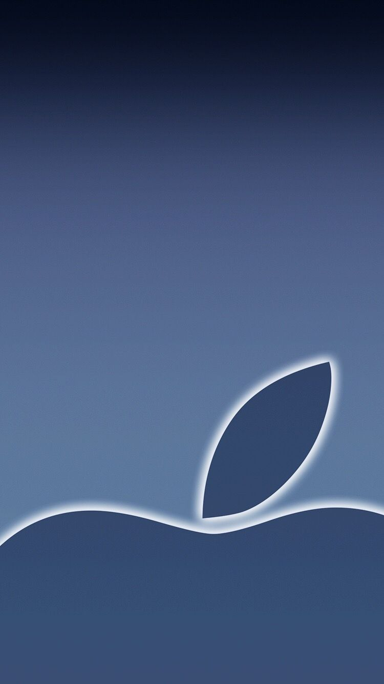 Good Wallpaper Logo Cell Phone - 119f32a8244dee8613bf8a6b1230ebcf  Gallery_105156.jpg