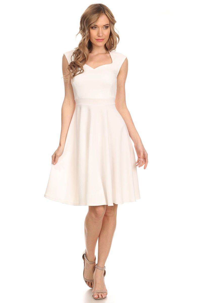 Beste Zeitgenössische Brautjunferkleider Bilder - Hochzeit Kleid ...